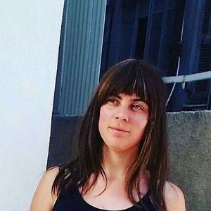 GaliYelin's Photo