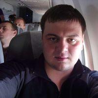 ALEX55555 ALEX55555's Photo
