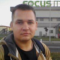 Fotos de Igor Ilchuk
