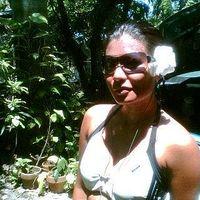 Photos de Maite Villega