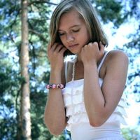 Полина Емельянова's Photo