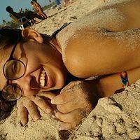 Bruna Bahia's Photo