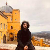 zouhair laalam's Photo