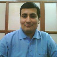 Soumya Chowdry's Photo
