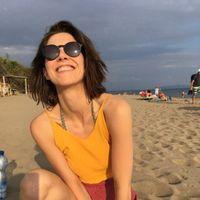 Johanna R.'s Photo