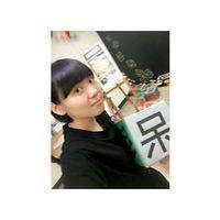 佳耕 黃's Photo