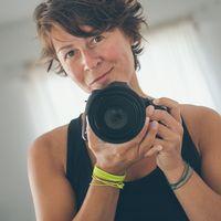 Melinda Egyed's Photo
