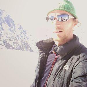 Torsten Lüdge's Photo