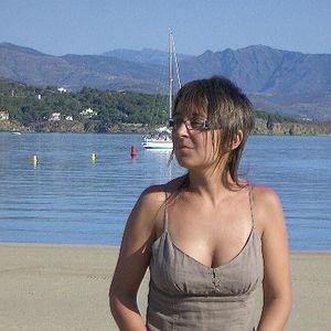 MariaCarme's Photo