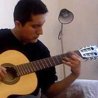 eduardo Arevalo's Photo