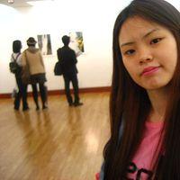 Wonjin SEO's Photo