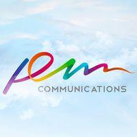 PM Communications's Photo
