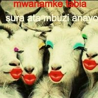 Malaki Masai's Photo