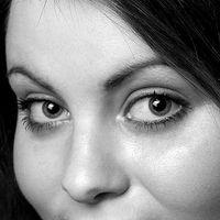 Monika Nozickova's Photo