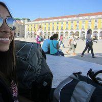 Victoria  Karim's Photo