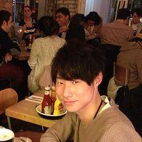 Taiga Beppu's Photo