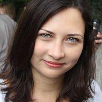 Мила Иванова's Photo