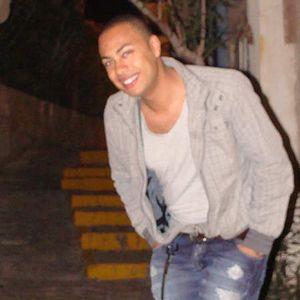 Mostafa Benzazaa's Photo