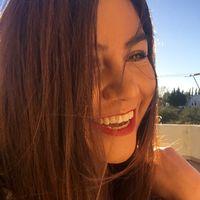 Erika Galván's Photo