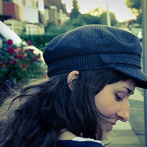 Ewa Bulzacka's Photo
