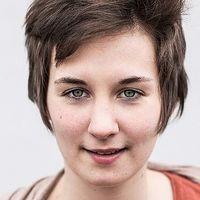 Anja Gläser's Photo