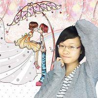 sofia YANG's Photo