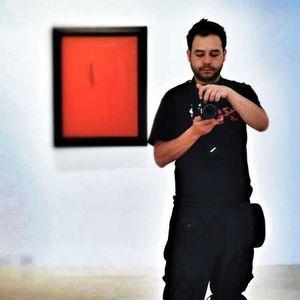 Alejandro Schultz's Photo