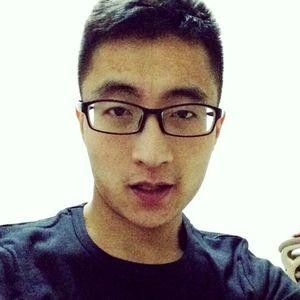 DuZhihong's Photo