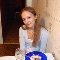 Mila Dolozova's Photo