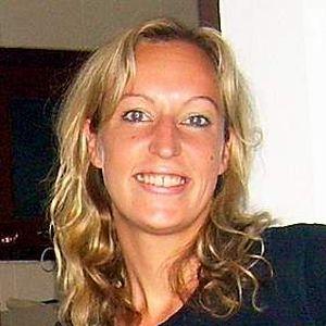 Maria Schlichenmaier's Photo