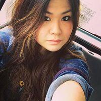 Mayuri Nichidome's Photo