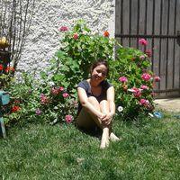 claudia zamora's Photo