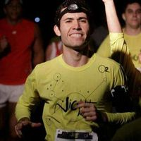 Mauricio Neves's Photo