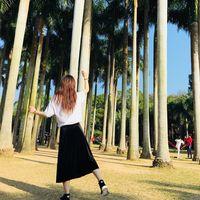 Emily Jiang's Photo
