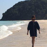 Sylvia Ye's Photo