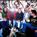 Quito Tandem Free Language Exchange's picture