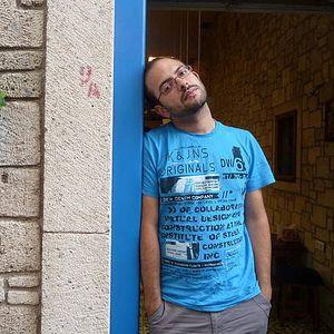 David de la Calle Cerezo's Photo