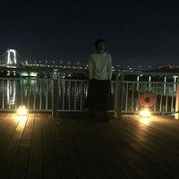 Photos de Mitsunori Kaneshige