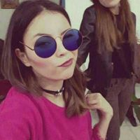 Emilia Victoria's Photo