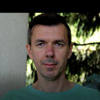 Igor Tarnavsky's Photo