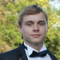 Иван Самойленко's Photo