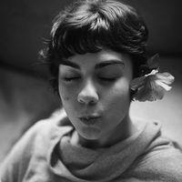 Luiza Borba's Photo