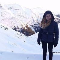 Photos de Aurora Paunescu