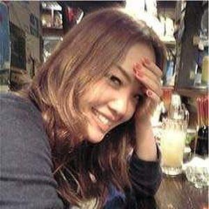 Yoko Shimada's Photo