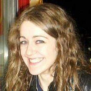 Hannah S's Photo