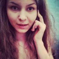 Альбина Петрова's Photo