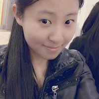 Menghan Zhou's Photo