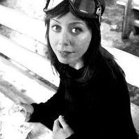 Eleonora Fiumara's Photo
