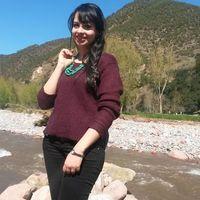 nawar amane's Photo