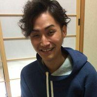 Fotos de Kento Yutaka